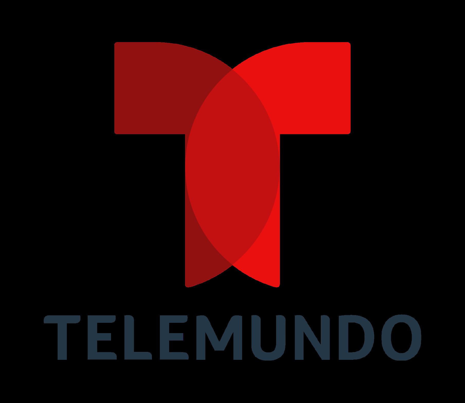Canal TELEMUNDO
