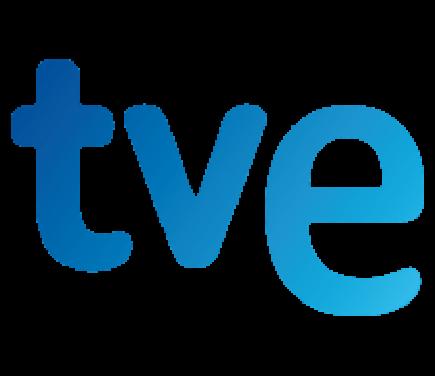 Canal tve