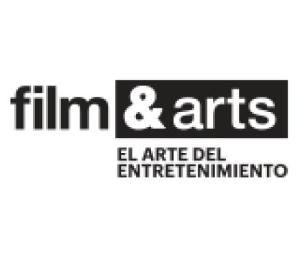 Canal film & arts