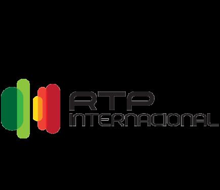 Canal RTP Internacional