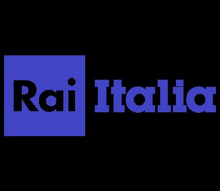 Canal Rai Italia