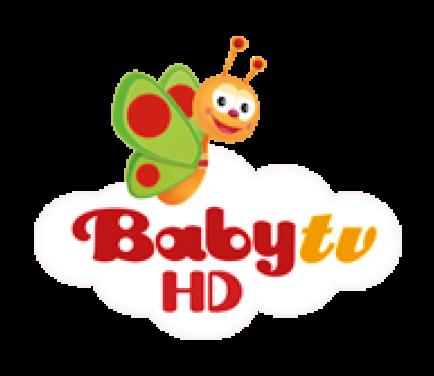Canal BabyTV HD