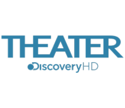 Canal Theater Discovery HD