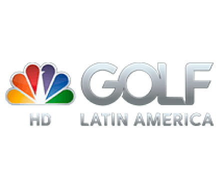 Canal Golf Latin America HD