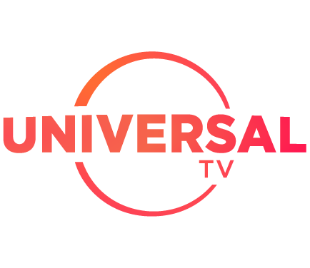 Canal Universal TV