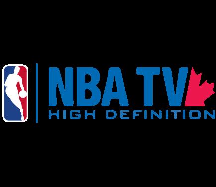 canal NBA TV HD