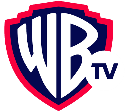 Canal WB