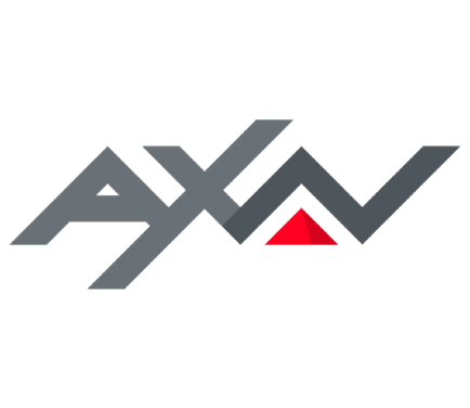 Canal AXN