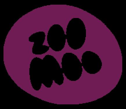 Canal Zoo Moo