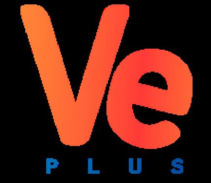 Canal Venevisión Plus