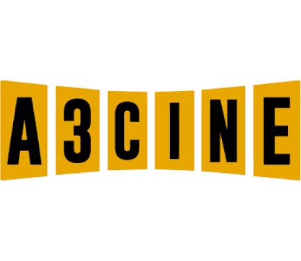 Canal A3 Cine