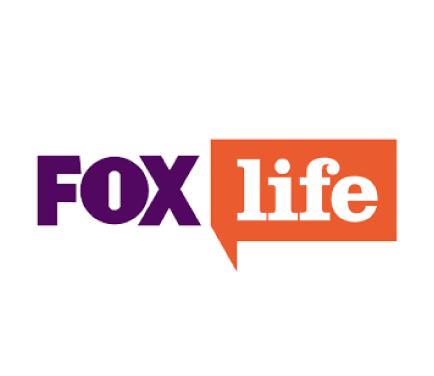 Canal Fox Life